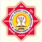 Kavikulaguru Kalidas Sanskrit University Admission