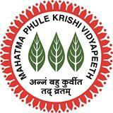Mahatma Phule Krishi Vidyapeeth Admission