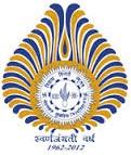 Mohan Lal Sukhadia University Admission