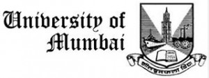 Mumbai University Admission