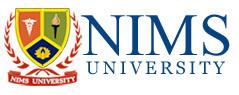 NIMS University Admission