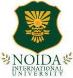 Noida International University Admission