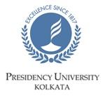 Presidency University Admission