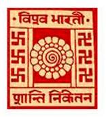 Rabindra Bharati University Admission