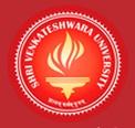 Shri Venkateshwara University Admission