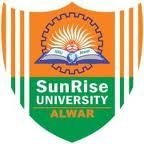 SunRise University Admission