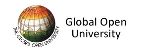 The Global Open University Admission