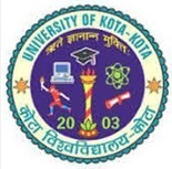 University of Kota Admission