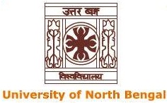 University of North Bengal Admission