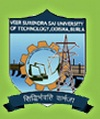 Veer Surendra Sai University of Technology Admission