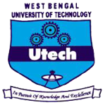 West Bengal University of Technology Admission