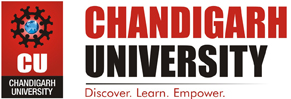chandigarh_university_admission