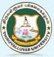 thiruvalluvar_university_admission
