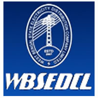 Jobs in WBSEDCL Recruitment 2017 Apply Online www.wbsedcl.in