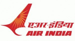 Jobs in AIATSL Recruitment 2017 Apply Offline www.airindia.in