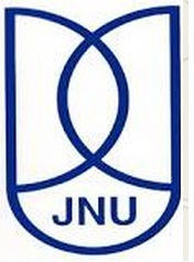 JNU Recruitment 2016 Download Advertisement Notification www.jnu.ac.in Download Advertisement Notification www.jnu.ac.in