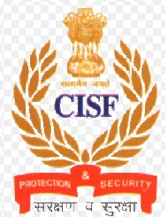 CISF Books Best Reference Books on UPSC ASI(Steno) Head Const.BSF CRPF LTBD SSB 2019