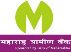 Maharashtra Gramin Bank Reasoning Question Paper 2019 Sample Model Paper MAHG Bank