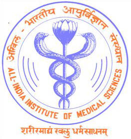 AIIMS PG Question Paper Answer 2019