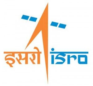 ISRO Recruitment 2016 Download Advertisement Notification www.isro.gov.in