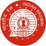 Western Railway Recruitment 2016 Download Advertisement Notification www.wr.indianrailways.gov.in