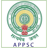 APPSC HDO Question Paper 2018