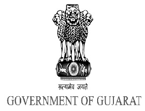 GPSSB Recruitment 2016 Download Advertisement Notification panchayat.gujarat.gov.in