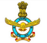 Jobs in IAF Recruitment 2017 Download Application Form www.indianairforce.nic.in