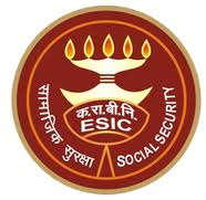Jobs in ESIC Recruitment 2017 Download Application Form esic.nic.in