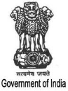 Jobs in DLSA Recruitment 2017 Download Application Form http://ecourts.gov.in/sikar