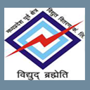 MPPKVVCL Recruitment 2016 Download Advertisement Notification www.mpwz.co.in