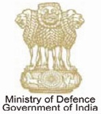 Jobs in Ministry of Defence Recruitment 2017 Download Application Form www.mod.nic.in
