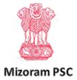 Jobs in Mizoram PSC Recruitment 2017 Apply Online mpsc.mizoram.gov.in