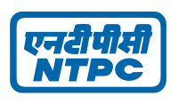 NTPC Syllabus All Engineering Stream 2016