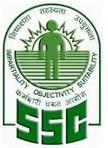 SSCNWR Chandigarh Recruitment 2016 Download Advertisement Notification www.sscnwr.org