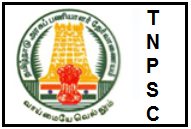 TNPSC Group 4 General Studies Model Question Papers Answers