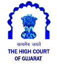 Jobs in Gujarat High Court Recruitment 2017 Apply Online gujarathighcourt.nic.in