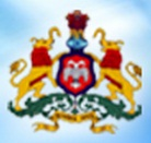 Karnataka TET Eligibility | Qualification (KTET)