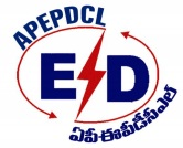 Jobs in APEPDCL Recruitment 2017 Apply Online www.apeasternpower.com