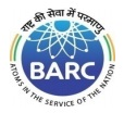 BARC General English Question Papers 2016 Free Download