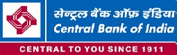 Central Bank of India Call Letters Download Law, IT, Agriculture Finance Officers