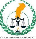 High Court of Chhattisgarh Recruitment 2016 Download Advertisement Notification www.highcourt.cg.gov.in