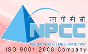 NPCC Recruitment 2016 Download Advertisement Notification www.npcc.gov.in