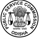 Jobs in OPSC Recruitment 2017 Apply Online www.opsc.gov.in