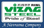 Vizag Steel Management Trainee Question Paper Previous Year Old Past Papers