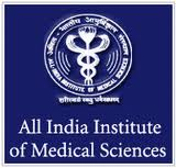 AIIMS Admission