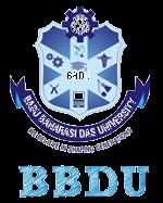 BBDU Admission