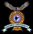 BVDU Admission