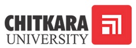 Chitkara University Admission