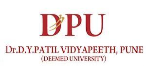 DPU Admission